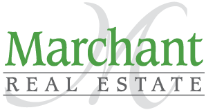 Marchant Real Estate